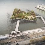 pier 55, barry diller, thomas heatherwick