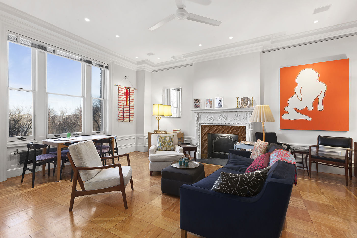 Morningside Heights 6sqft