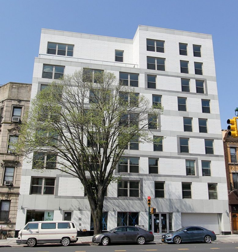 Live Right Next To Prospect Park In Prospect Lefferts Gardens From 1 807 Month 6sqft