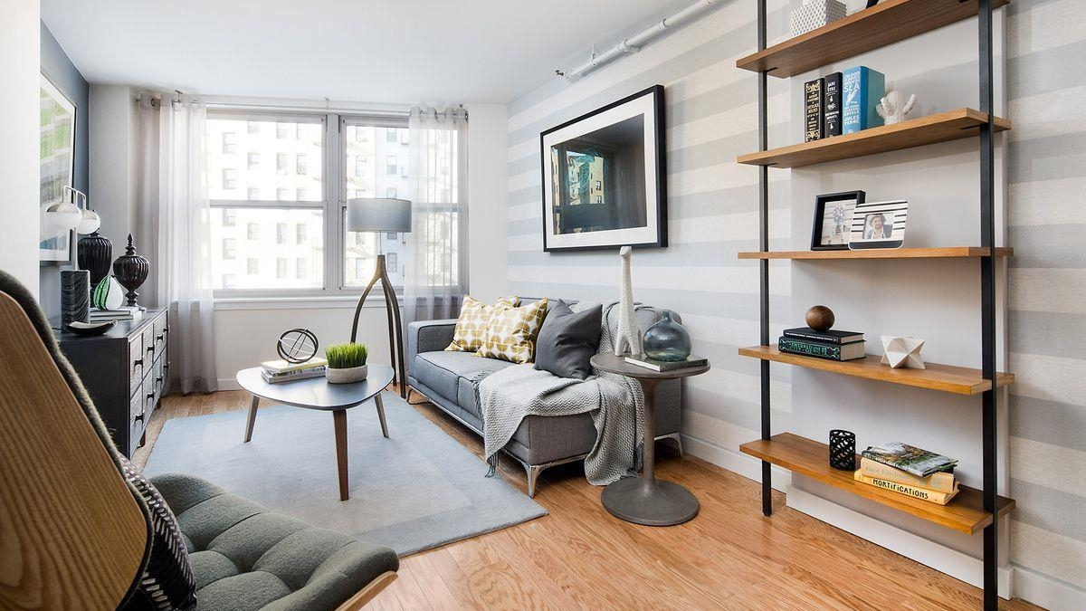 27 Middle Income Apartments Up For Grabs In Prospect Lefferts Gardens From 1 807 Month 6sqft