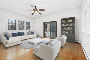 236 president street, cool listings, historic homes, carroll gardens