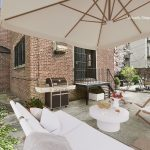236 president street, cool listings, historic homes, carroll gardens