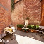 150 west 11th street, townhouses, west village, cool listings