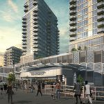 3514 Surf Avenue, New developments, coney island, John Catsimatidis, Ocean Dreams