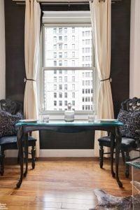 88 Greenwich street, john varvatos, condos, cool listings