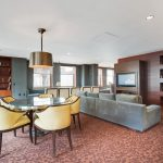 88 Greenwich street, john varvatos, condos, cool listings