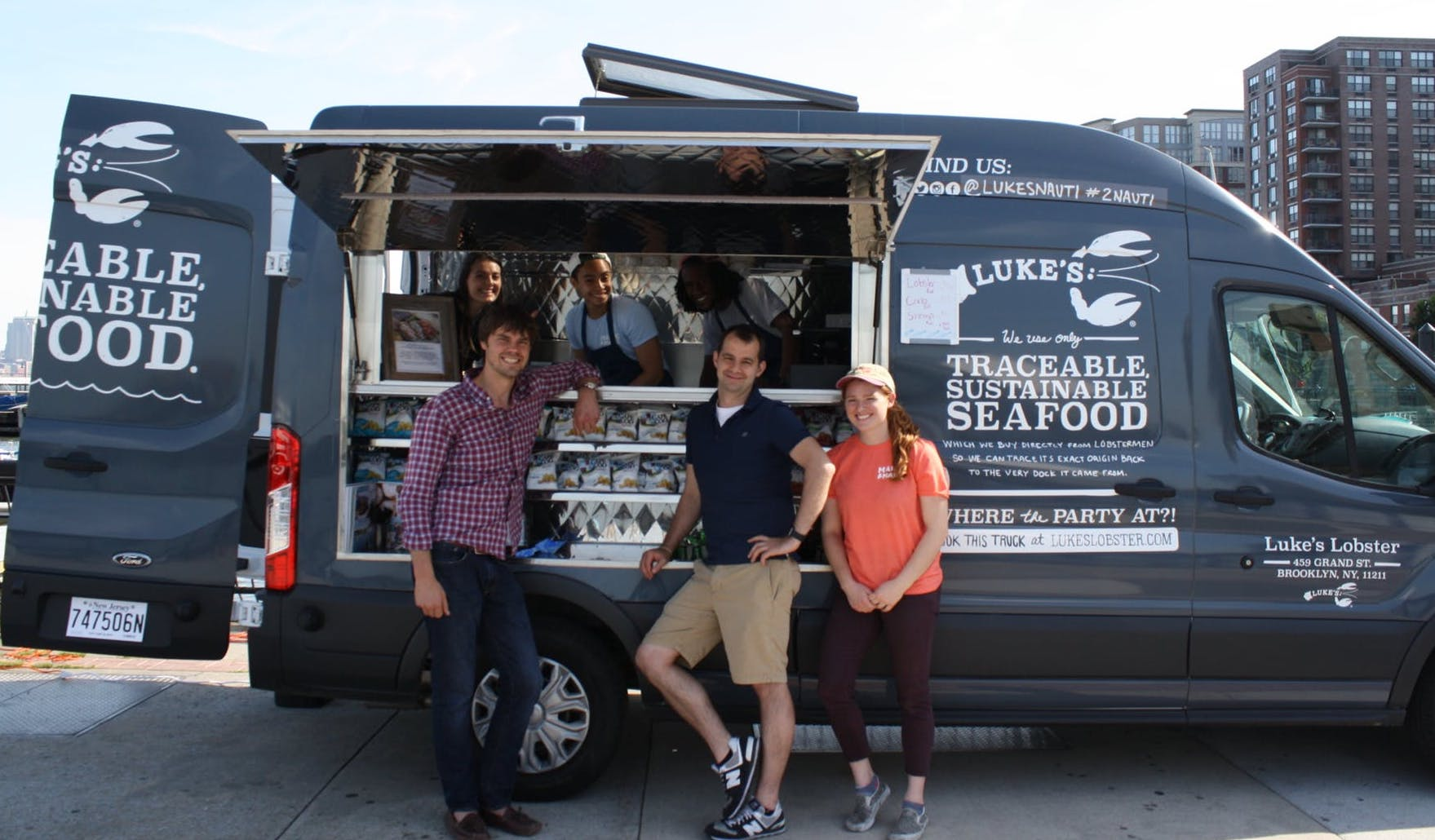 The State Of Food Trucks Why Owners Are Fed Up With Outdated Regulations 6sqft