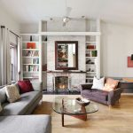 262 east 7th Street, cool listings, co-ops, penthouses, east village
