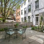45 Willow Place, Brooklyn Heights