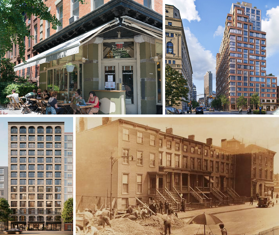 The Buzz On Boerum Hill How An Iconic Brooklyn Neighborhood Blends Old And New 6sqft