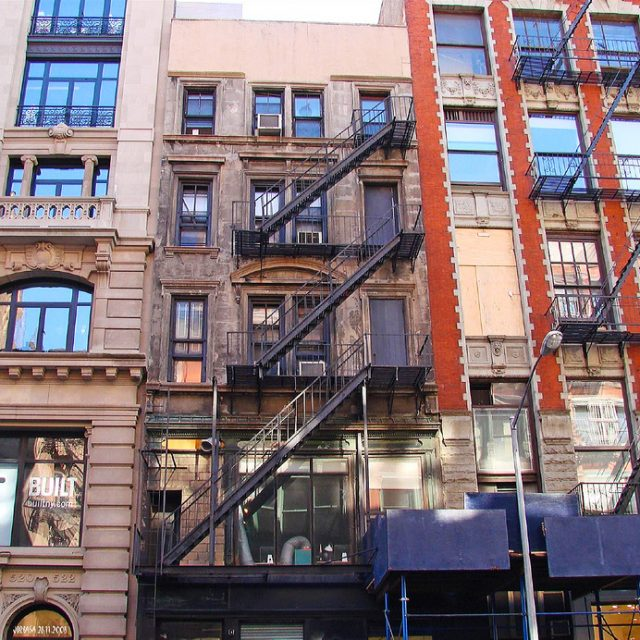 Rent Guidelines Board approves modest increases for rent-stabilized apartments