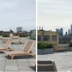 63 n. 3rd rooftop