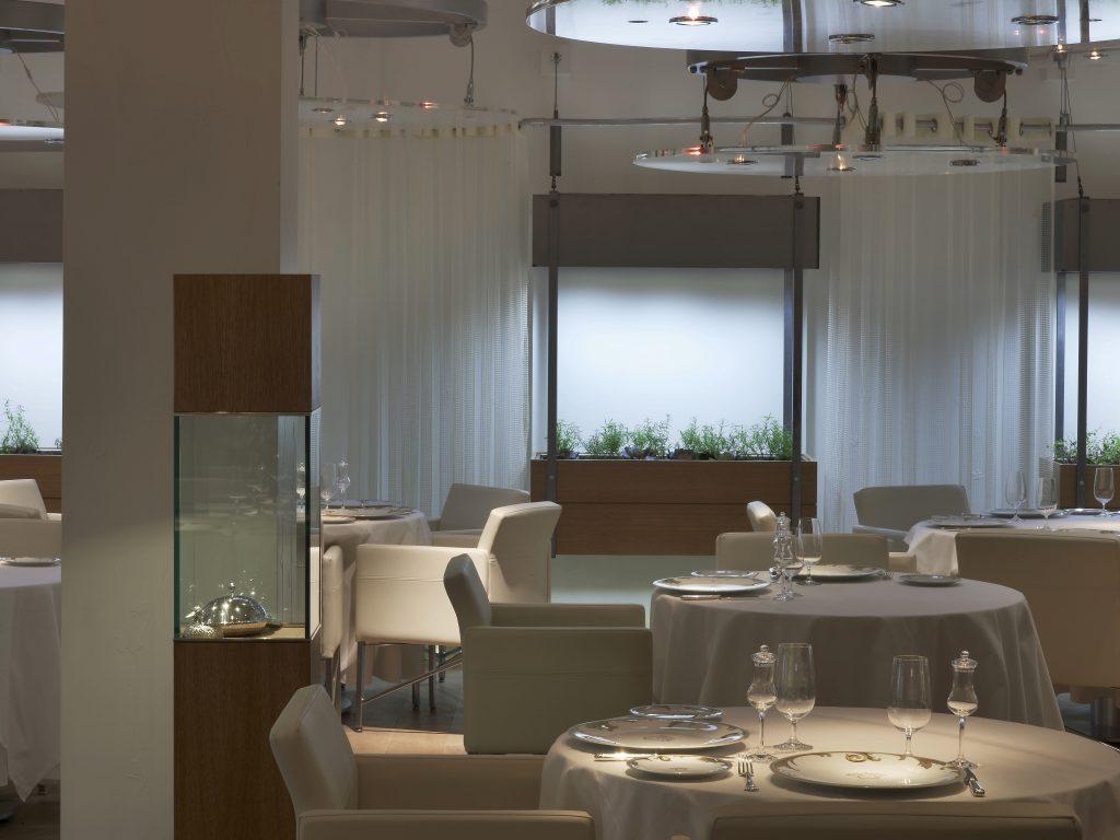 Romera Restaurant