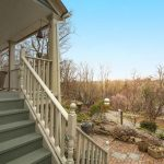 18 Musconetcong River Road