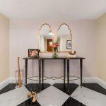 Lexington Hotel Norma Jean suite