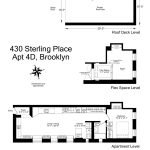 430 Sterling Place 4D