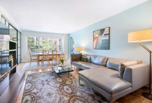 11 5th Avenue, The Brevoort, Buddy Holly apartment, Buddy Holly Greenwich Village
