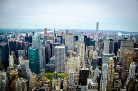 nyc skyline, new york skyline, manhattan