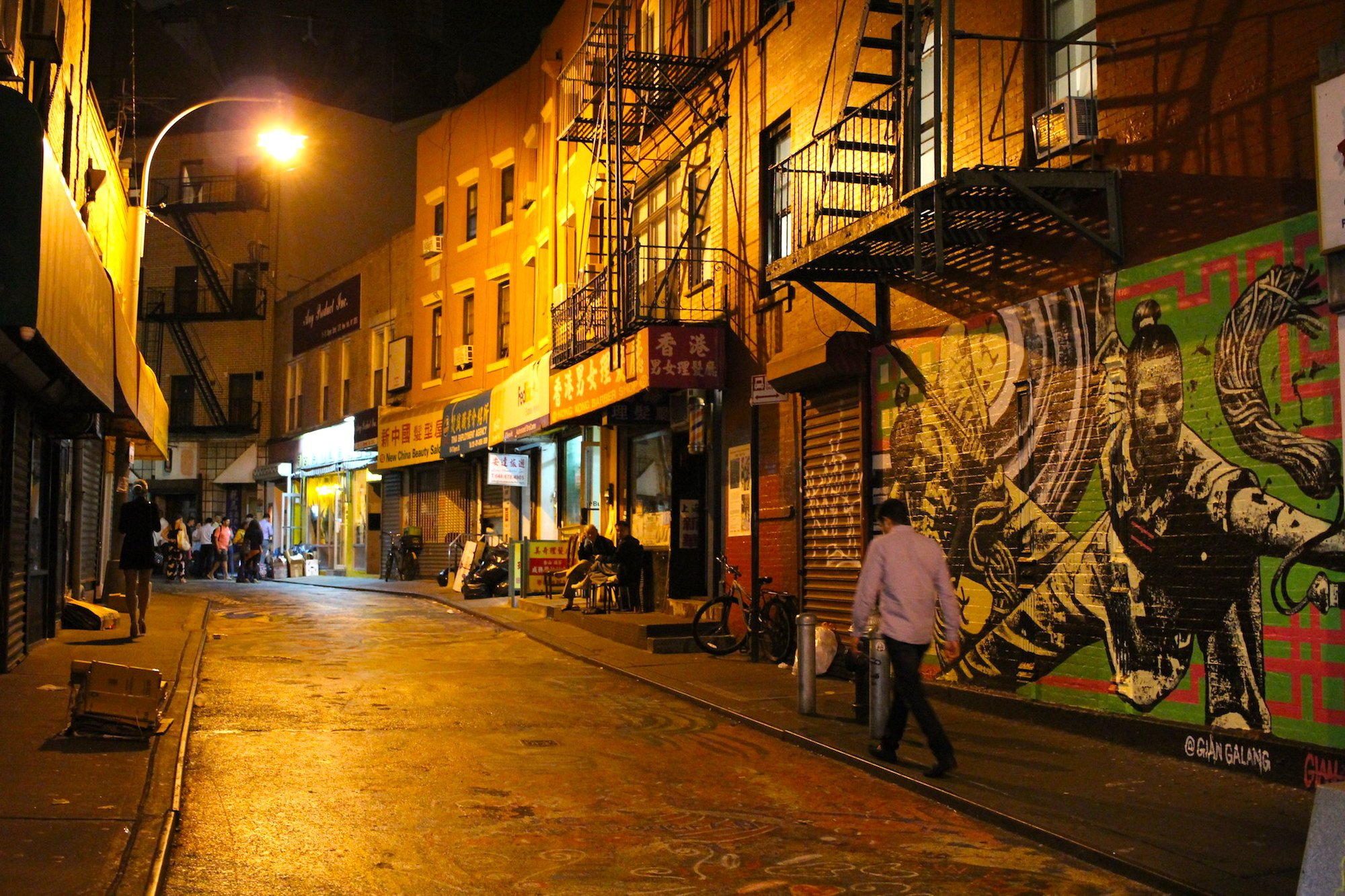 20 Underground And Secret Nyc Attractions You Need To Check Out 6sqft