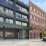 Glassworks Bushwick Rental