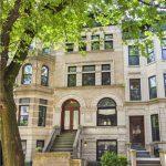 52 Midwood Street
