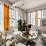50 West 29th Street, Nomad, Flatiron, lofts, cool listings, coops