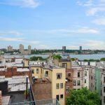 325 west 76th street, townhouses, upper west side, cool listings