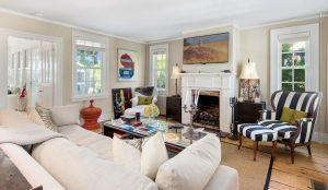 30 John Street, Hamptons, Luann De Lesseps, celebrity real estate, catskills, sag harbor