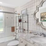 30 John Street, Hamptons, Luann De Lesseps, celebrity real estate, catskills