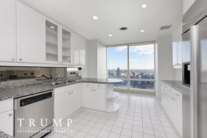 Trump World Tower, 845 United Nations Plaza, Michael Cohen