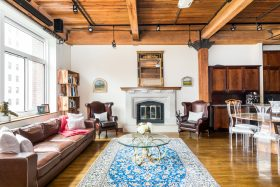 205 East 22nd Street, Unit 4EF