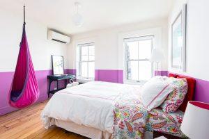 359 bergan street, elizabeth roberts, park slope, cool listings, townhouses