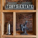 toby's estate, where I work, toby's estate coffee
