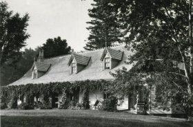Alice Austen House, Staten Island house museum