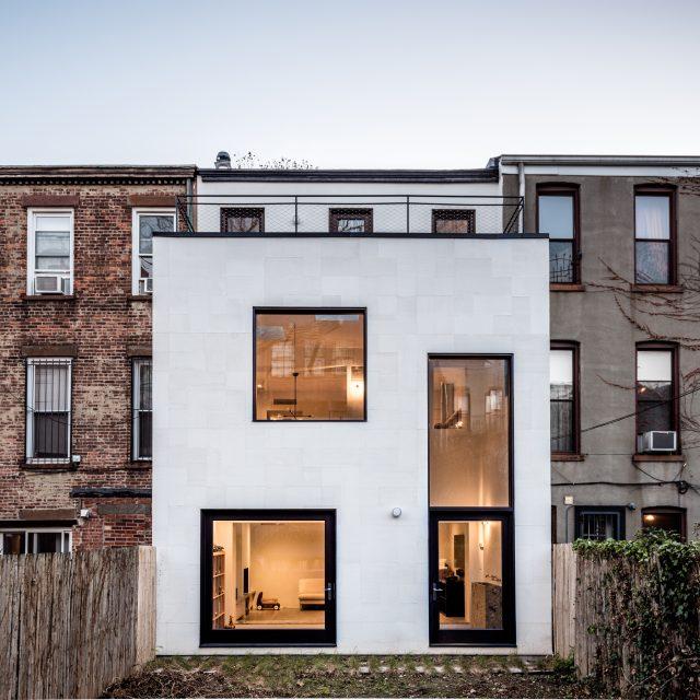 Cheap Apartments Near Journal Square: Former R.E.M Frontman Michael Stipe Unloads Soho Penthouse