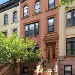 479 9th Street, Park Slope