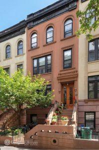 479 9th Street, Park Slope