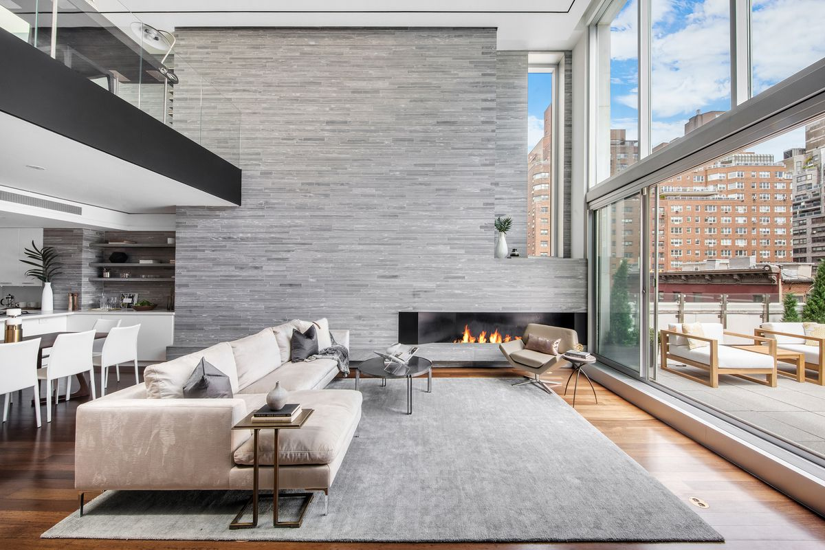 Posted On Fri June 29 2018 By Michelle Sinclair Colman In Cool Listings Upper East Side