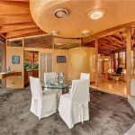 196 Furnace Dock Road, Jackie Gleason, celebrities, cool listings, quirky homes, westchester