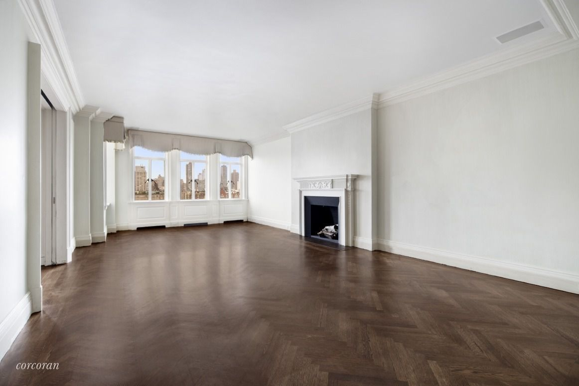 Bob Weinstein takes another loss on $20.5M sale of Central Park West ...