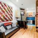 300 East 90th Street, cool listings, upper east side, co-ops, outdoor spaces