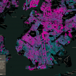 maps, real estate, renters, owners, demographics