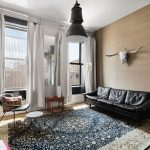 323 East 8th street, co-ops, East Village, cool listings