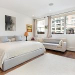 29 West 19th Street, Chelsea, Penthouses, outdoor spaces