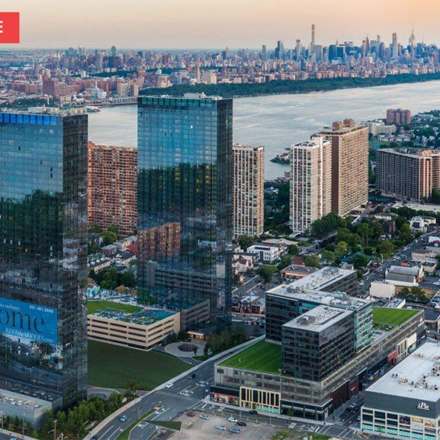 FREE RENT: This week's roundup of NYC rental news