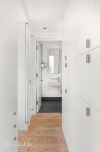39 Barrow Street, cool listings, west village, townhouses, interiors