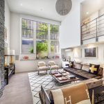 31 West 16th Street, Flatiron, co-ops, cool listings