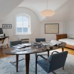 116 Premium Point, All View, Westchester, Halstead, waterfront mansion,
