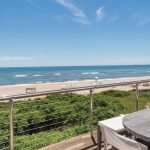 scarlett johansson, celebrities, gurneys, montauk, hamptons, cool listings