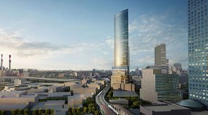 42-50 24th Street, new developments, long island city, LIC